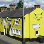 The Aqueduct Inn