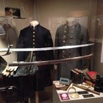 Uniformi