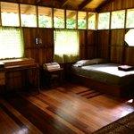 Casa Aracari