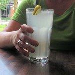 $5 Lemonde