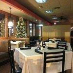 Foto de Rothwell s Neighborhood Restaurant