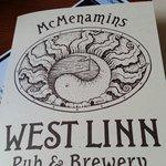 West Lynn