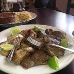 Foto de El Molino Pub & Grill