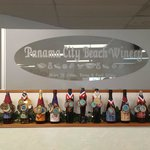 PCB Winery