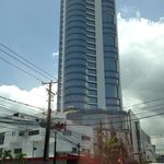 Foto de Embassy Suites by Hilton Santo Domingo