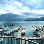 Photo of Sun Moon Lake Apollo Resort Hotel