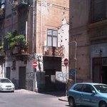 Stanze al Genio street view