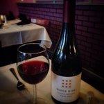 excellent vin!