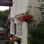 Photo de The Jester Hotel