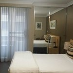 Foto de Adina Apartment Hotel Coogee