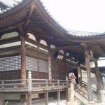 Fukuzen-ji Temple