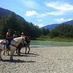 Adventure Ranch Foto