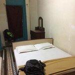 Foto de Carlton Hotel Mumbai