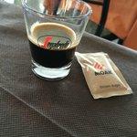 Caffè buono