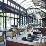 Brasserie Flo Antwerp - restaurant