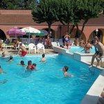 centro piscine