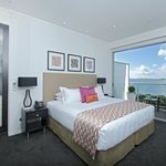 Harbourview Room