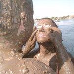 Anakato Nubian Life