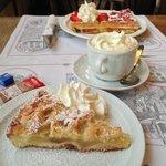 Photo of Brasserie taverne Rozenhoedkaai