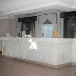 Photo of Hotel Nereides