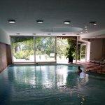 piscina spa henri chenot