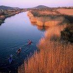 fiume di Posada