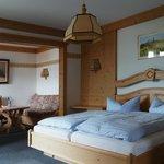 Photo of Nordsee-Hotel Harlesiel