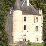 Photo de Château de La Tuilerie