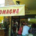Sapori Di Romagna