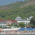 Photo of Royal Tower Resort