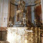 Altare da processione
