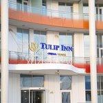Tulip Inn Omega Sochi Foto