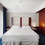 Guest Room - Superior
