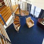 Guest Room - 2-floor Suite