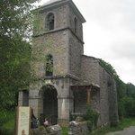 Ermita del Toral
