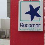 rocamar logo