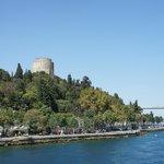 Rumeli Fortress 11