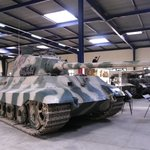 Tiger 2 - Awesome!