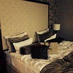 Das Bett 💗