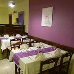 ภาพถ่ายของ Restaurant Les Platanes
