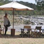 River Mara