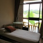 Photo of Hotel Baztan