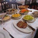 Foto de Restaurante A Tulha