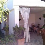 Foto de Hotel La Casona del Arco