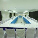 Banquet At Parkland Grand