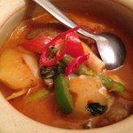 Photo of Ann's Thai
