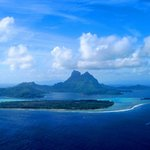 Photo de Bora Bora Photo Lagoon