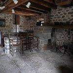 Maison de Michaux