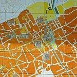 Medina di Tunisi: Tunisia: il dedalo di vicoli