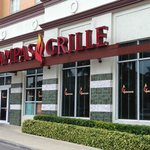 Pamplas Grille
